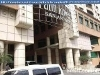 Picture Unknown For Rent - 2Br in Palm Tower Makati,...