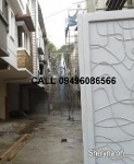 Picture Townhouse for sale in quezon city commonwealth...