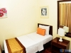 Picture Fully Furnished Townhouse Apartment For Rent...