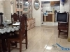 Picture For Sale House And Lot In Tirso Cruz St, Cor...