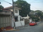 Picture House to buy with 251 m² and 5 bedrooms in...