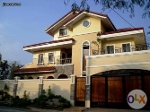 Picture Carmel Subdivision Qc - House and Lot for Sale