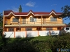 Picture 4 Bedrooms 2 CR apartment near Island City Mall...