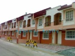 Picture 3 Bedroom Townhouse near Ayala Fairview...