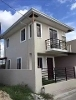Picture House for rent in San Fernando, Pampanga