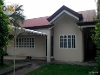Picture For rent bongalow house at st vilage mandaue...