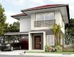 Picture Banawa House for Sale Ready to Occupy Single...