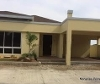 Picture 4 bedroom House and Lot For Sale in Lian for ₱...