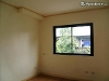 Picture Townhouse in congressional quezon city