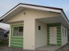 Picture House and Lot For Sale in Mansilingan (Bacolod...
