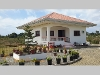 Picture House for rent with 81 m² and 2 bedrooms in...
