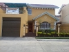 Picture Fully Furnish House and Lot For Sale/Rent
