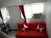 Picture Fully-Furnished 2 Bedroom Condo Unit for Rent...
