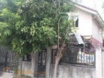 Picture House to buy with 125 m² and 2 bedrooms in...