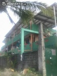 Picture Apartment in Caloocan