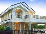 Picture Camella homes butuan ruby- with 5 bedrooms & 3...