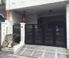Picture 4 bedroom House and Lot For Sale in Paranaque...