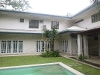 Picture 4 BR House and Lot in Muntinlupa City for...