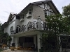 Picture House for rent with 600 m² and 5 bedrooms in...