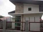 Picture House and Lot For Sale in Estefan (Bacolod City)