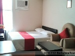 Picture Cheap Fully Furnished Condo Units near at...
