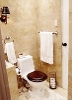 Picture The sapphire residences / lease: apartment /...