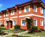Picture Townhouse For Sale in Lipa City for ₱ 1,040,017...