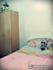 Picture Fully furnished house Davao City