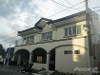 Picture Bf homes, Paranaque City, National Capital...