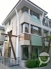 Picture 3br Townhouse for sale at Luntala Verde in...