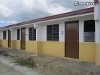 Picture Bungalow house n lot 40mins to sm north