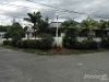 Picture Single Story For sale - BF Homes, Paranaque...