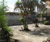 Picture 11 bedroom House and Lot For Sale in Paranaque...