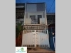 Picture For Sale Townhouse in Sampaloc Manila at 5.3M