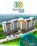Picture Symfoni Residences in Guadalupe Cebu (Studio...