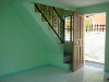 Picture Apartment for rent in taytay, rizal