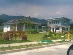 Picture MLD Luxuria House and Lot for sale in Banawa...