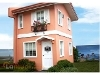 Picture House to buy with 40 m² and 2 bedrooms in...