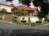 Picture House and lot in bf homes