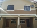 Picture 3 Bedroom Townhouse For Rent in Antipolo city