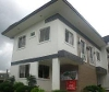 Picture 3 bedroom House and Lot For Sale in Taytay for...