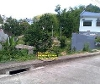 Picture Lot For Sale in Talamban for ₱ 900,000 with web...