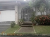 Picture House for rent with m² and 3 bedrooms in Metro...