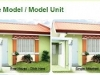 Picture House and Lot For Sale in Porac