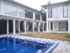 Picture Big House for RENT in Ayala Alabang Village @...