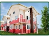 Picture Duplex House And Lot For Sale At Santa Rosa...