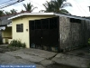 Picture House and Lot For Sale - Noveleta, Cavite