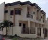 Picture Townhouse For Sale in Paranaque City for...