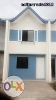 Picture 2 Bedroom Townhouse For Sale In Marilao