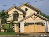Picture House and Lot Greenpark Village, Cainta, Rizal